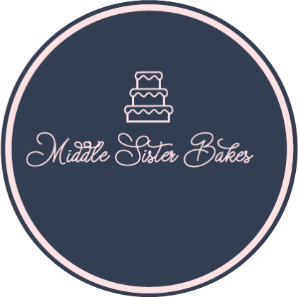 Middle Sister Bakes